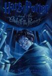 Harry Potter và Mật lệnh Phượng Hoàng - Tập 5 - EPUB