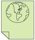 Đề thi trạng nguyên nhỏ tuổi cấp thị xã Phúc Yên năm 2012 môn Toán