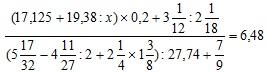 Đề thi giải toán trên Máy tính cầm tay lớp 12