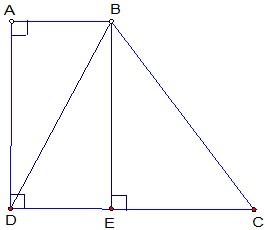 Đề thi giải toán trên máy tính cầm tay cấp huyện Cái Bè lớp 9 5 2012 - 2013