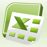 Các hàm thông dụng trong Excel ebook học microsoft excel miễn phí