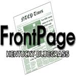 Microsoft Frontpage 2002 toàn tập tài liệu hướng dẫn sử dụng microsoft frontpage