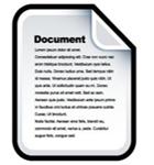 Mẫu hợp đồng kinh tế và biên bản thanh lý hợp đồng mẫu hợp đồng kinh tế mới nhất