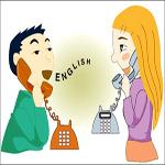 Hệ thống bài nghe môn tiếng Anh 10 tuyển tập bài nghe tiếng anh lớp 10