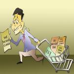 Mẫu tờ khai đăng ký thuế thu nhập cá nhân tờ khai đăng ký mã số thuế thu nhập cá nhân