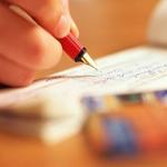 Biên bản thanh lý hợp đồng thủ tục thanh lý hợp đồng