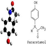 Cẩm nang hóa học 2009