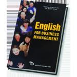Tiếng Anh chuyên ngành quản trị kinh doanh english for business management