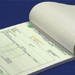 Biên bản điều chỉnh hóa đơn sửa đổi thông tin sai trên hóa đơn