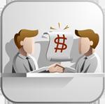 Mẫu hợp đồng nguyên tắc bán hàng nguyên tắc thỏa thuận bán hàng