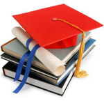 Mẫu đơn xin phúc khảo bài thi tuyển sinh sau đại học đơn xin phúc khảo bài thi
