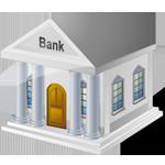 Mẫu giấy đề nghị chuyển khoản biểu mẫu ngân hàng