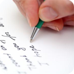 Hiển thị chi tiết IELTS Writing Luyện viết IELTS