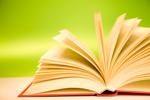 Hiển thị chi tiết Bài tập lớn: Báo cáo nghiên cứu về chính sách lãi suất của ngân hàng Trung ương Anh Bài tập lớn ngành Ngân hàng