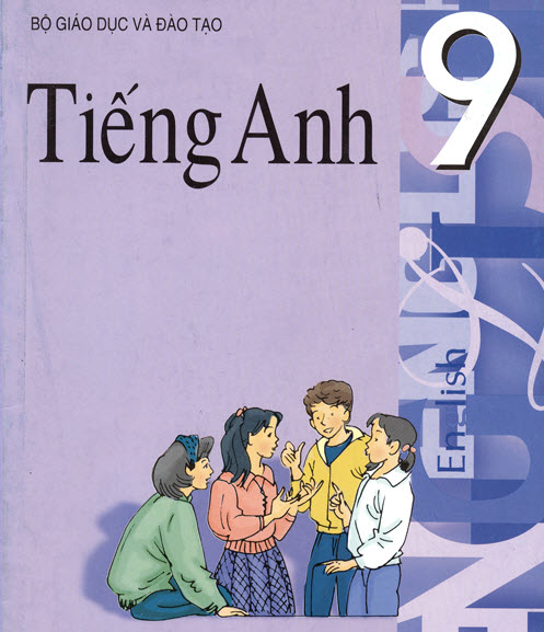 File nghe audio English 9