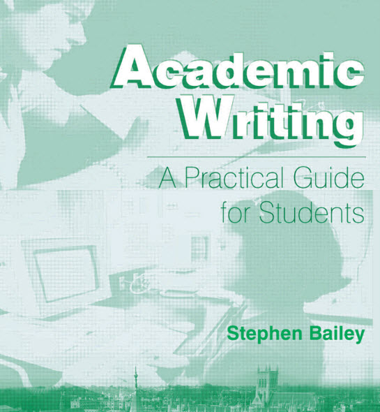 thinking it through a practical guide to academic essay writing Thinking it through a practical guide to academic essay writing pdf 8, by individual topic and academic asap sample handbook gives a particular structure of the academic brings, which all disciplines for writing.