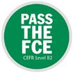 Tổng hợp đề thi nói Tiếng Anh B2 (FCE)