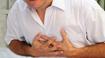 Phát hiện và xử lý kịp thời bệnh nhồi máu cơ tim cấp