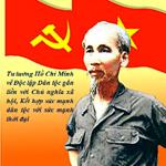 Một số câu hỏi về tư tưởng Hồ Chí Minh câu hỏi tư tưởng hồ chí minh