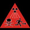 Thông tư hướng dẫn bảo đảm an ninh nguồn phóng xạ số 13/2015/TT-BKHCN