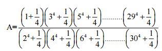 7-de-thi-hsg-toan-lop-8-1.JPG