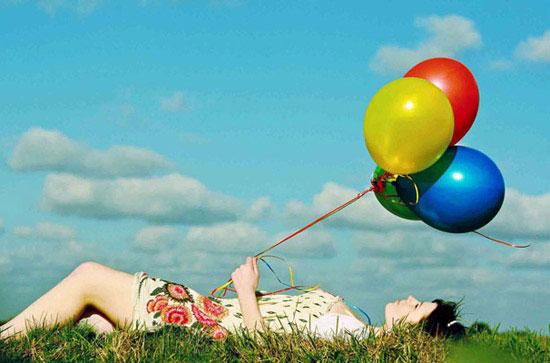 6 câu truyện cuộc sống cực kỳ ý nghĩa mà bạn nên đọc