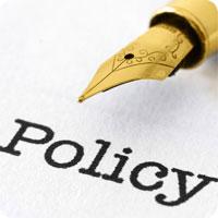 Chính sách mới nổi bật có hiệu lực từ 01/10/2015