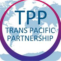 Toàn văn bản tóm tắt nội dung Hiệp định TPP
