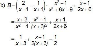 Đề kiểm tra học kì 1 môn Toán lớp 8 đề 4