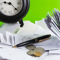 Thông tư 23/2015/TT-BLĐTBXH hướng dẫn cách tính tiền lương làm thêm giờ