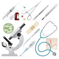 Mẫu báo cáo sử dụng vật tư y tế tiêu hao