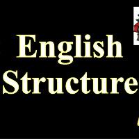 84 cấu trúc và ví dụ câu thông dụng trong Tiếng Anh giao tiếp