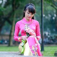 Đề thi thử THPT Quốc gia năm 2017 môn Sinh học trường THPT Yên Phong 1, Bắc Ninh (Lần 1)