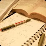 Đề thi Tin học trẻ tỉnh An Giang năm 2013 khối: thpt, thcs, tiểu học - có đáp án