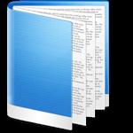 Hiển thị chi tiết Đơn đăng ký hoạt động dạy nghề