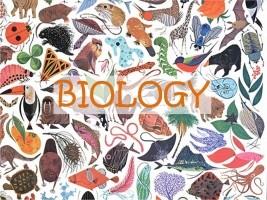 Trắc nghiệm sinh học lớp 12 - Chương I: Đột biến số lượng nhiễm sắc thể