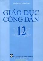 Trắc nghiệm môn GDCD lớp 12 bài 1: Pháp luật và đời sống