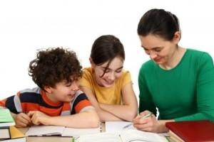 Bài tập trắc nghiệm môn Tiếng Anh lớp 9 - Phần 3