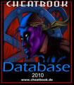 CheatBook-DataBase 2010