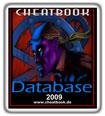 CheatBook-DataBase 2009