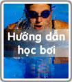 Hướng dẫn học bơi - Ebook