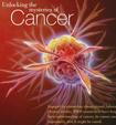 Đại cương về ung thư - Ebook
