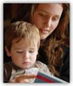 300 câu hỏi bố mẹ trẻ quan tâm - ebook