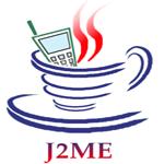 Lập trình J2ME cho thiết bị di động
