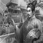 Nhân vật lịch sử và giai thoại
