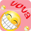 Tuyển tập truyện cười Vova cực hay