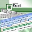 Các phím gõ tắt trong Excel