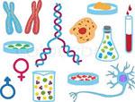 Phương pháp giải bài tập Liên kết gen và Hoán vị gen