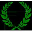 Đề thi Tiếng Anh Violympic lớp 5 vòng 4 năm 2013 - 2014
