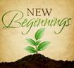 Tài liệu tiếng Anh dành cho người mới học - Mid Beginning